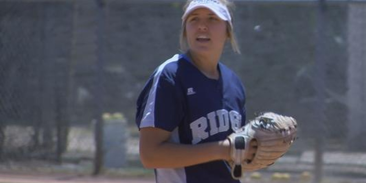 SB: Ironwood Ridge 7, Mountain View 3