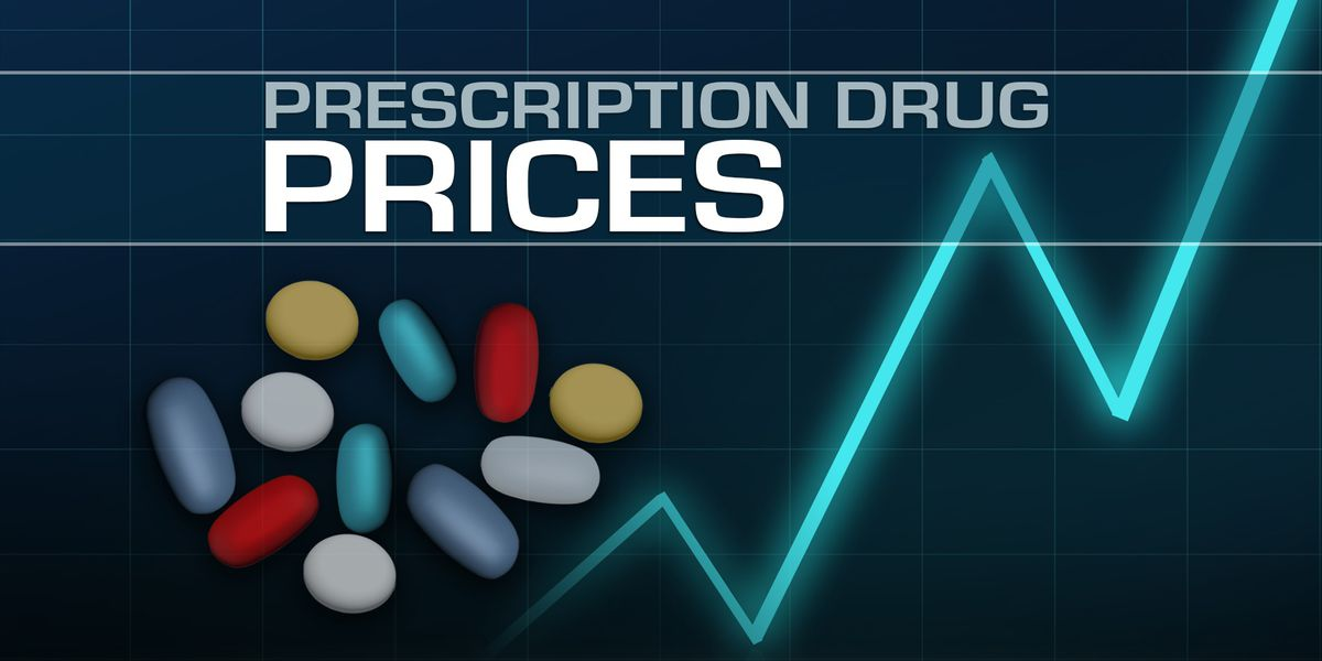 Latino population highly impacted by high prescription costs, organization says