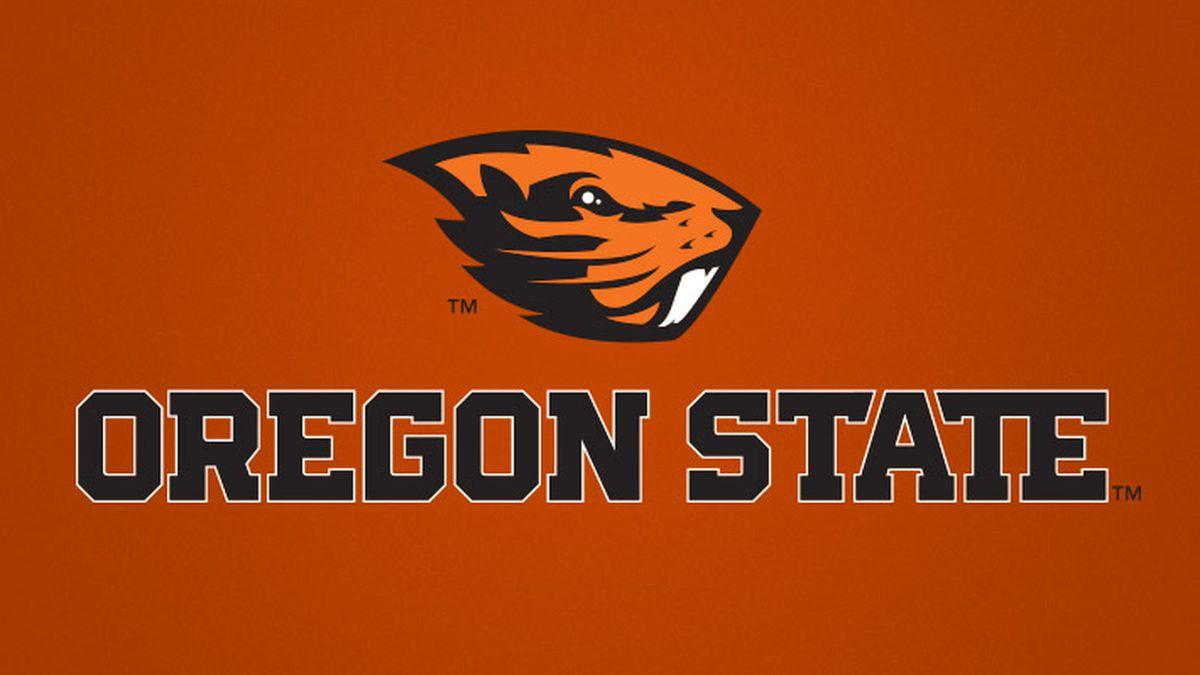 Arizona Football Gameday: Oregon State