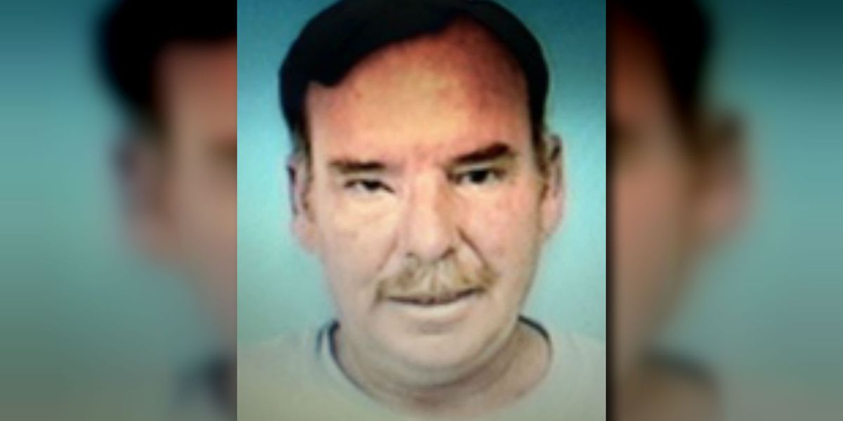 UPDATE: Missing Pima County man found safe