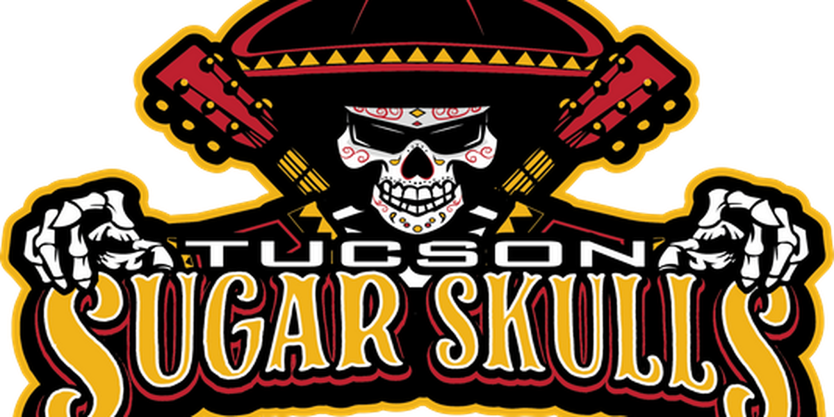 Sugar Skulls set for home opener