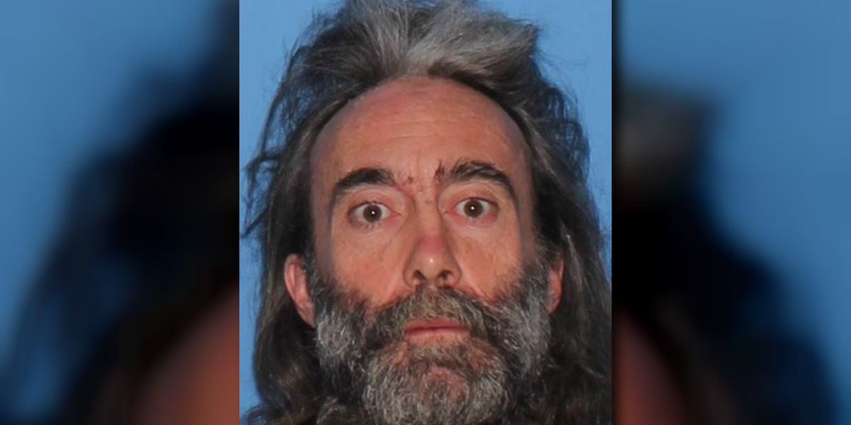 Authorities need help to find missing Three Points man