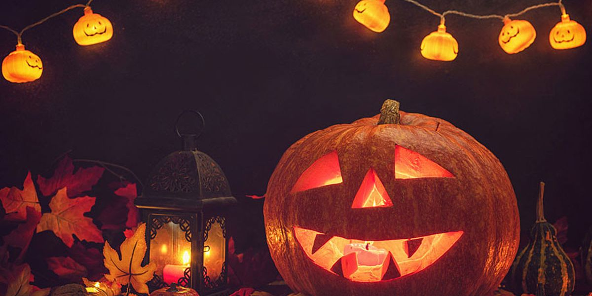 Sierra Vista gives guidelines on Halloween safety
