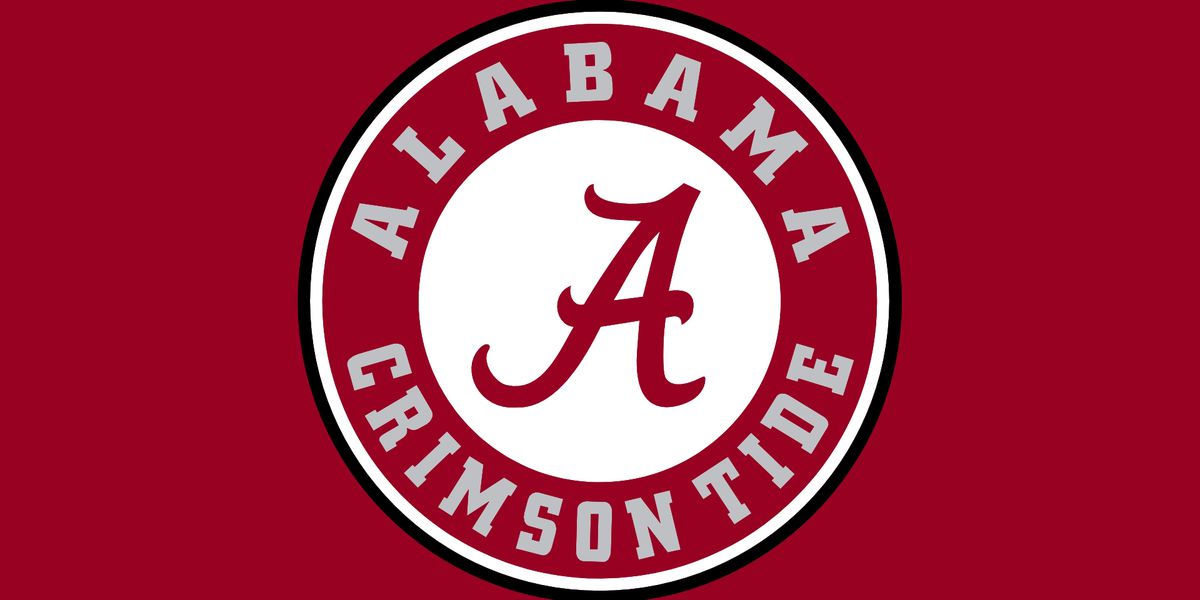 A Player's Preview: Alabama