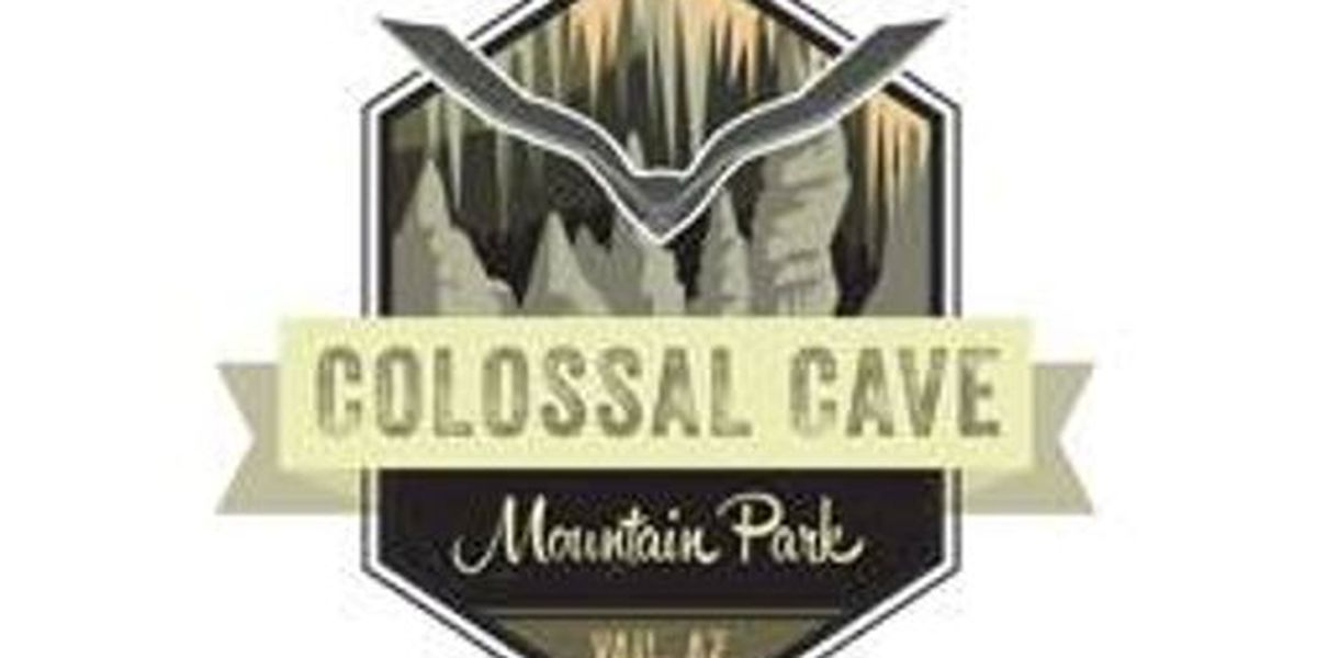 Family-Friendly Toddler Time Tours at Colossal Cave Mountain Park