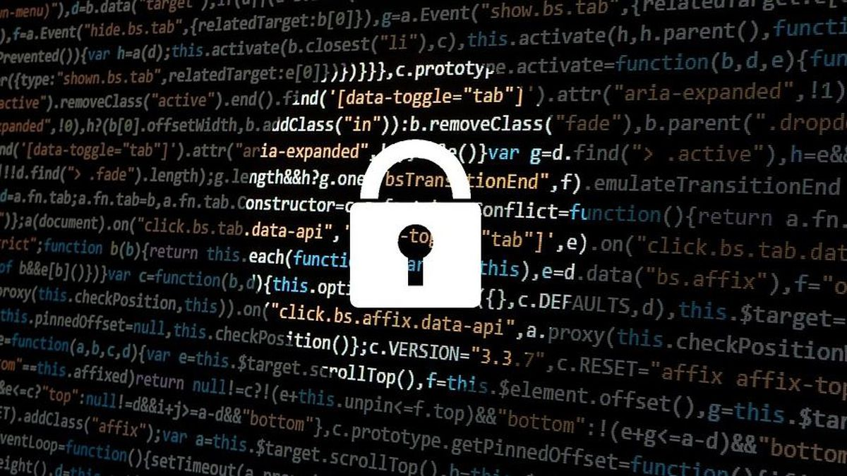 Customers of 50 Arizona businesses told of data breach