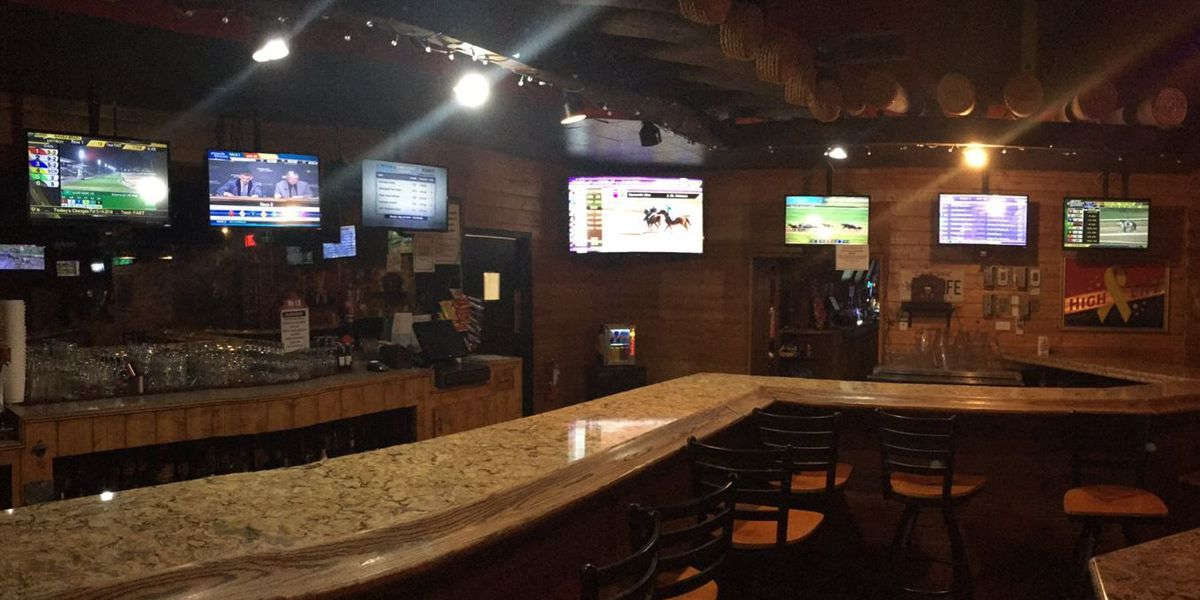 Tucson locations prepare for possible sports betting