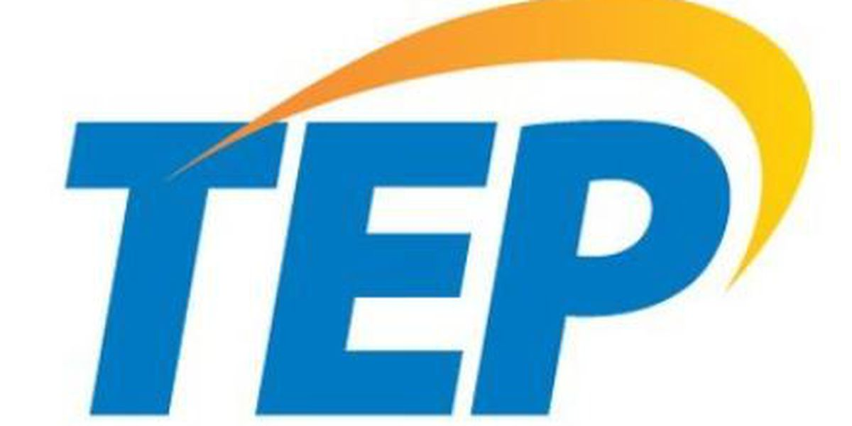 Reward offered in cases of TEP equipment tampering