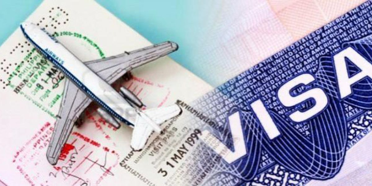 Visa applicants required to submit social media history