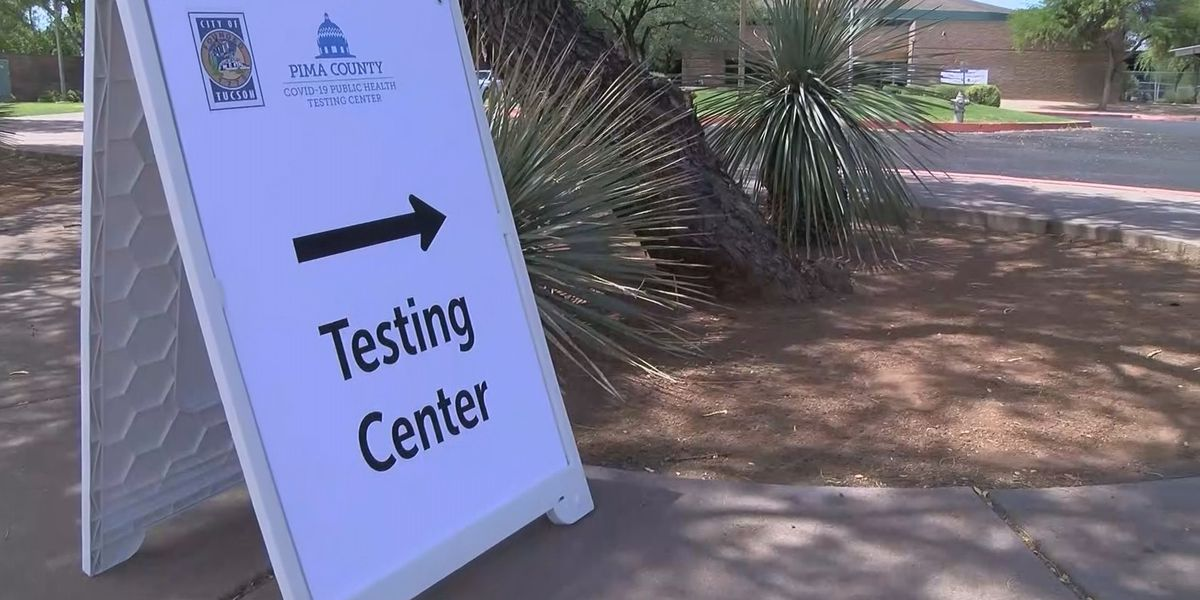 """""""It's bizarre."""": Arizona health experts confused over new CDC recommendations"""