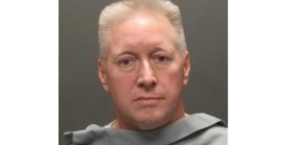 Manhunt for North Carolina murder suspect ends in Tucson