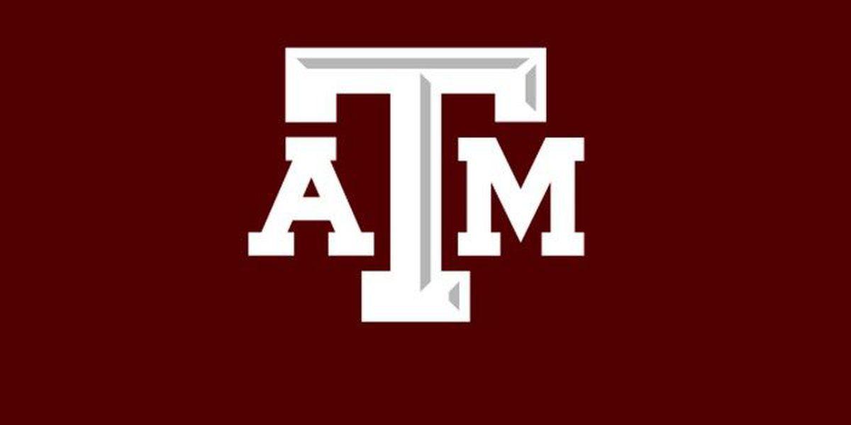 A Player's Program: Texas A&M preview