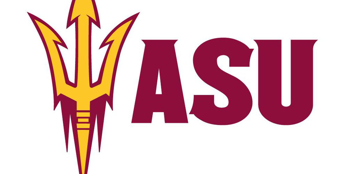 ASU shortens spring semester and cancels 2021 spring break