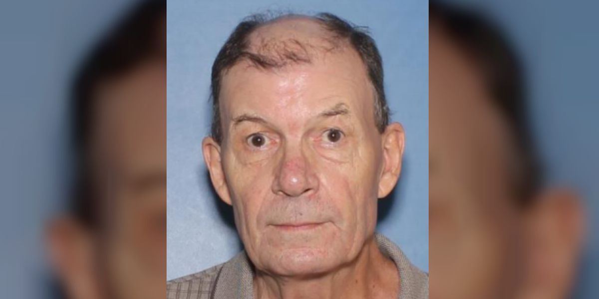 UPDATE: Authorities find previously missing San Tan Valley man
