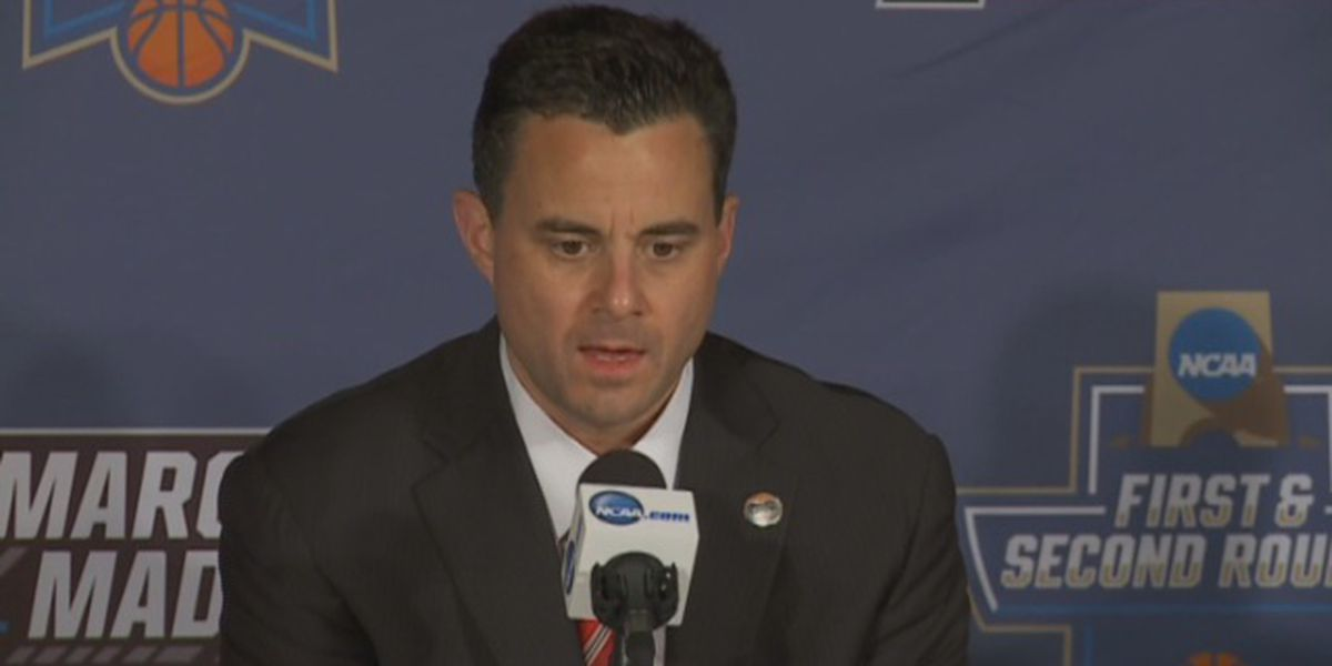 U of A confirms NCAA investigation of Men's Basketball
