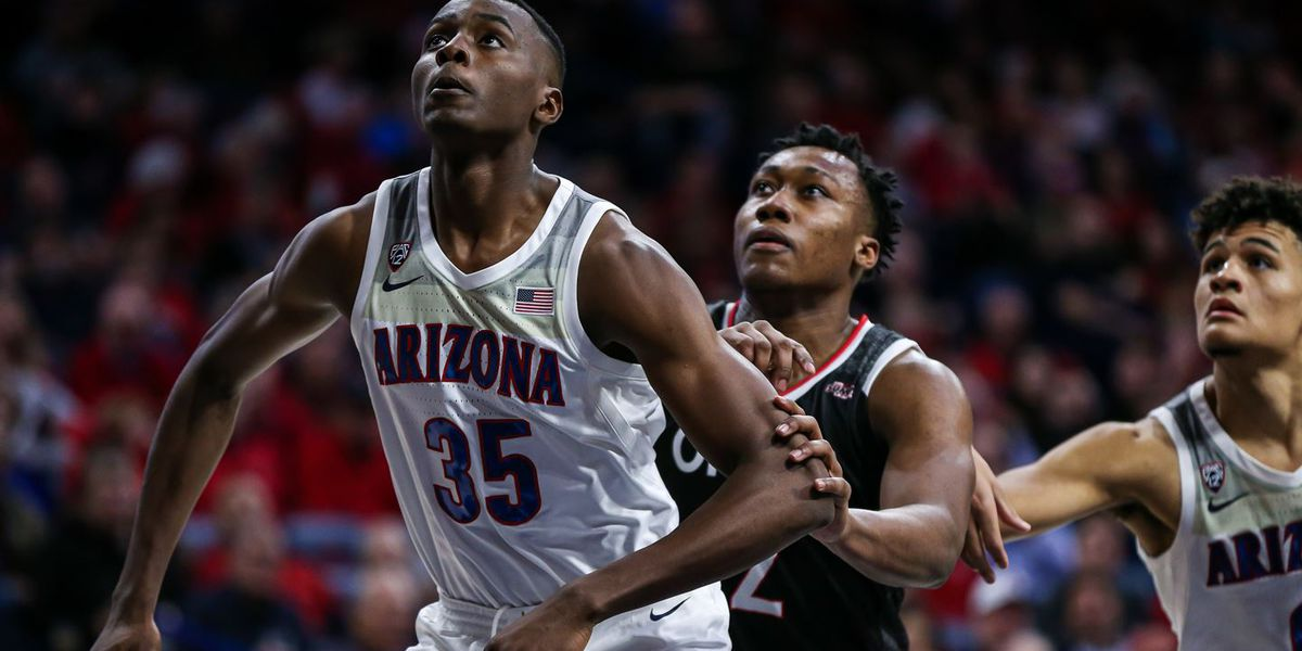 Wildcats return home to host Utah Thursday night