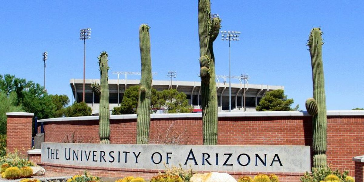 UArizona Homecoming to include celebration of Wilbur's 60th birthday