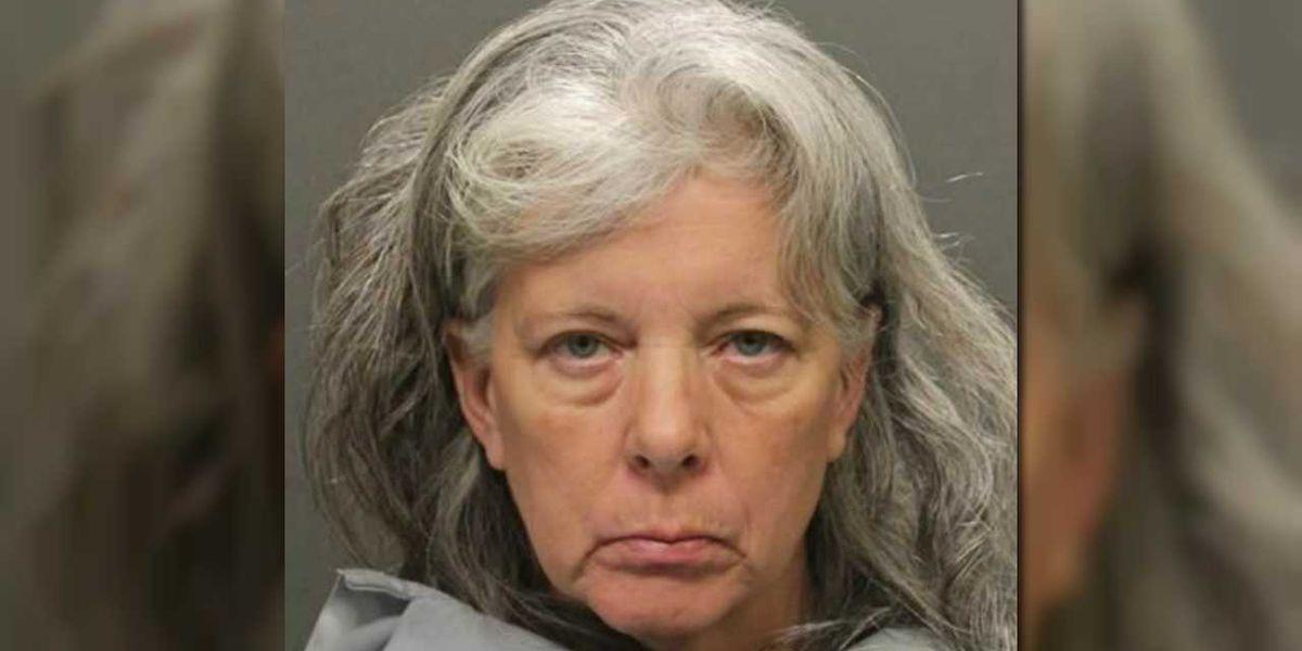 Dorothy Flood sentenced for killing autistic grandsons in Tucson