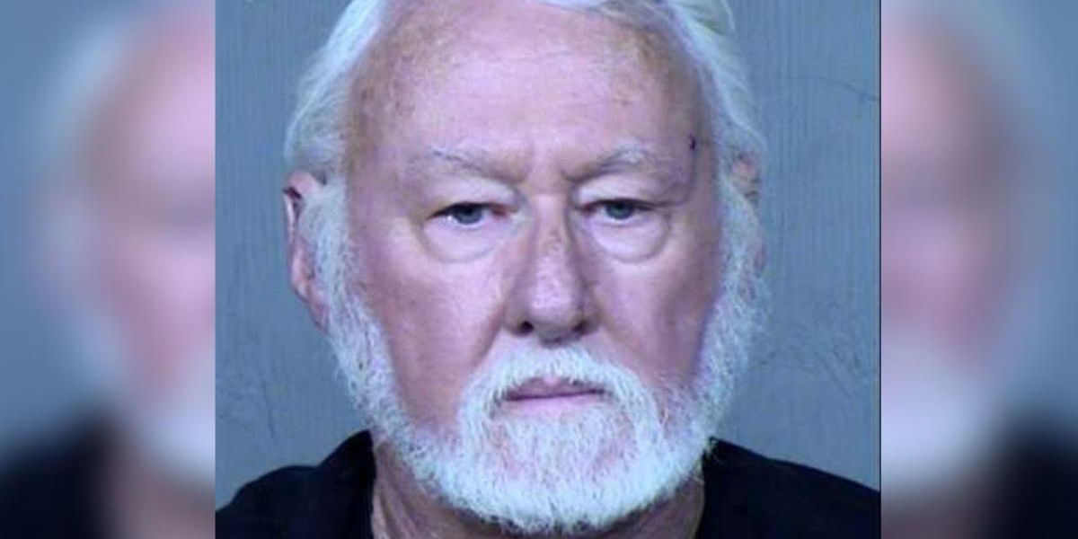 Police: Arizona daycare owner admits to molesting young girl