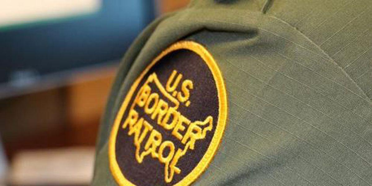 Border agents, deputies arrest Tucson pair for alien smuggling