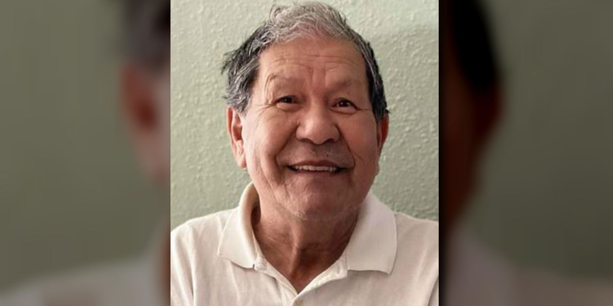 SILVER ALERT: Missing man found safe