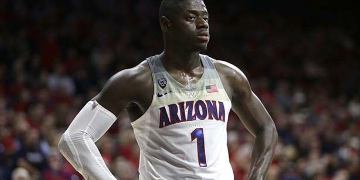 REPORT: Dawkins had scheme in place to pay Alkins