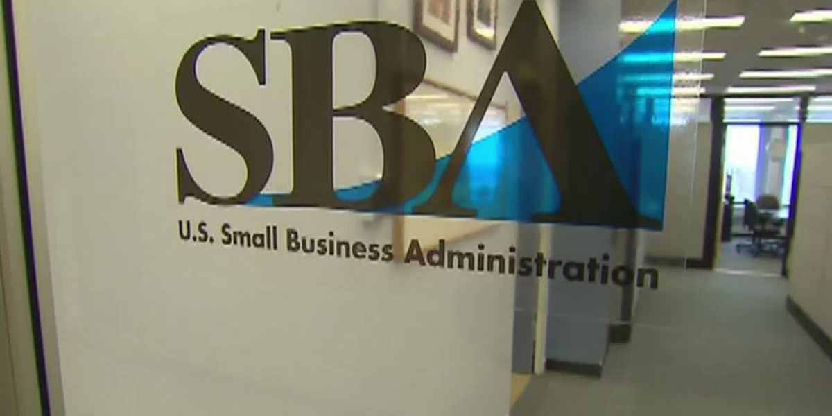 SBA re-opening Paycheck Protection Program to small lenders