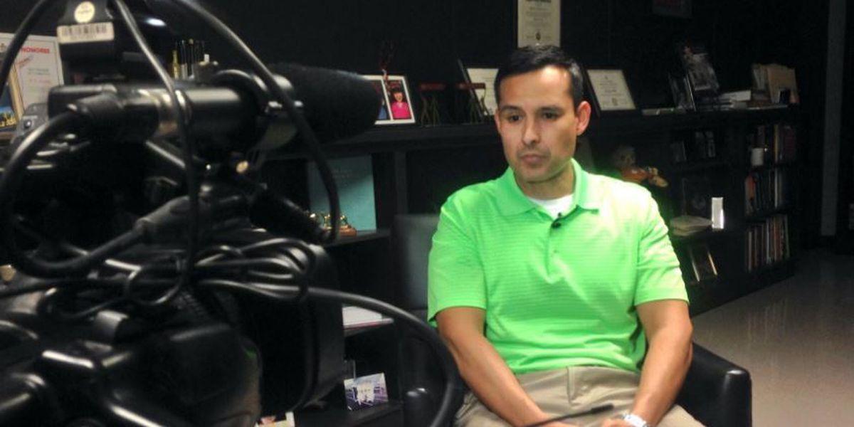 Six Tucson schools could lose magnet status