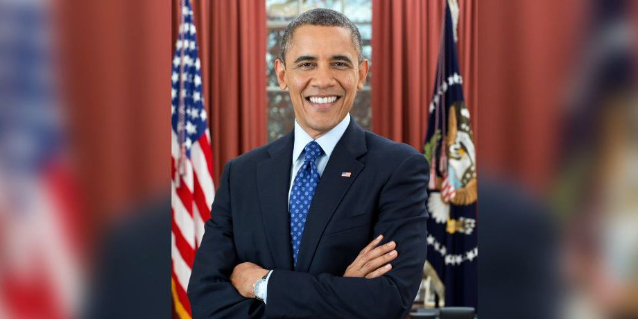 High school senior calls for commencement speech from Obama due to coronavirus impact