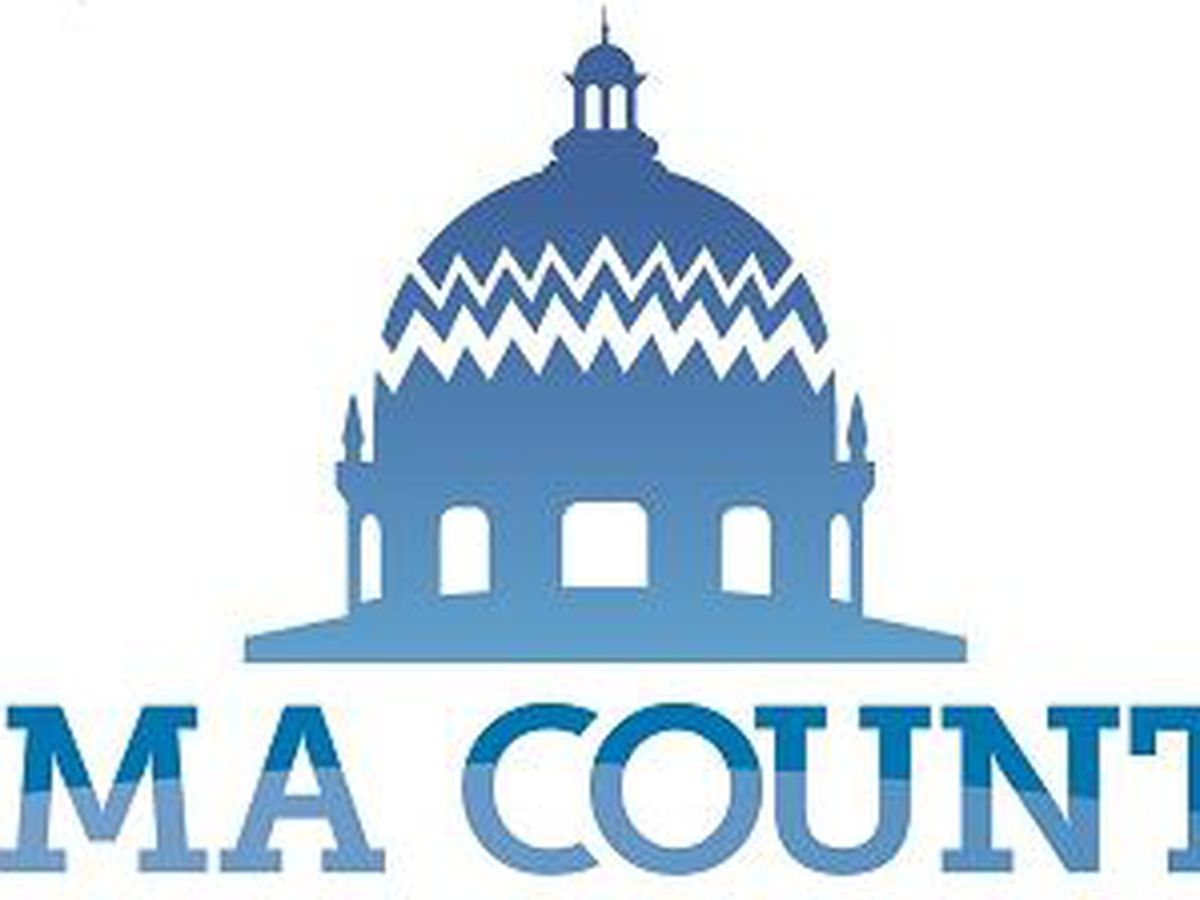 Pima County applications for small business program grant open Sep. 25