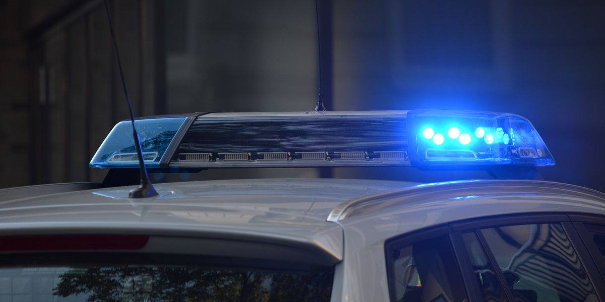 Gilbert police still investigating death of girl in vehicle