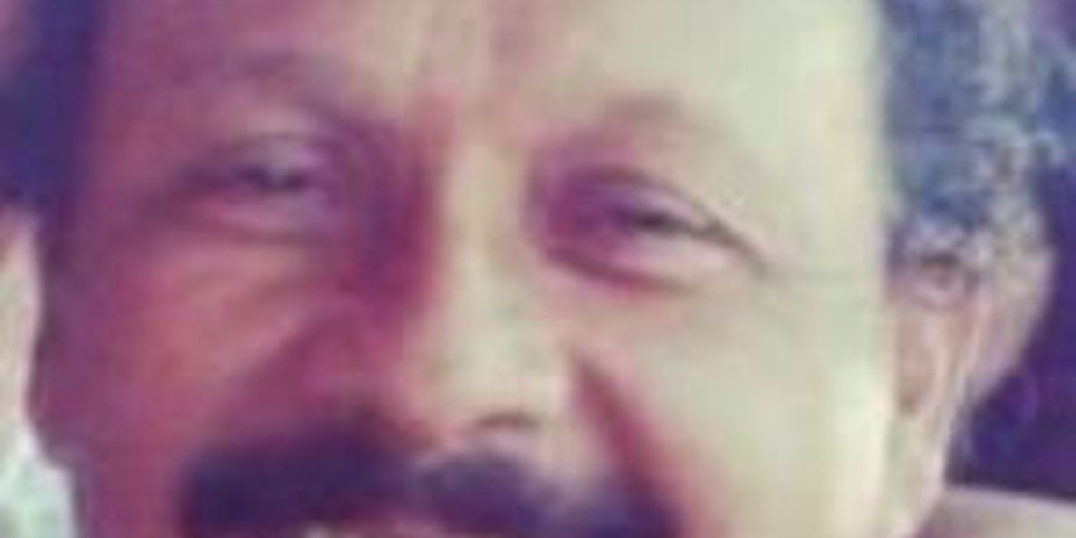 Police locate missing 67-year-old Tucson man at hospital