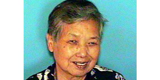 Silver Alert canceled as 89-year-old Phoenix woman is found safe