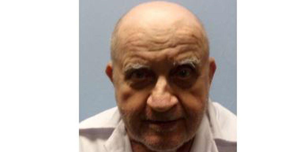 Last 16th Street Baptist Church bomber dies in Alabama prison
