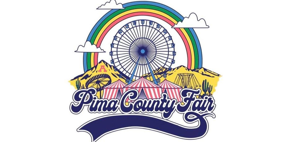 Pima County Fair postponed to fall 2021