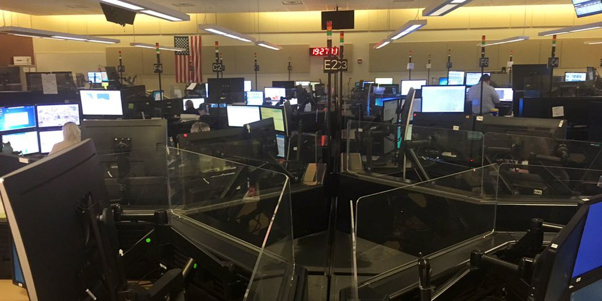Dispatch Down: City of Tucson working to make sure 911 call system doesn't fail again