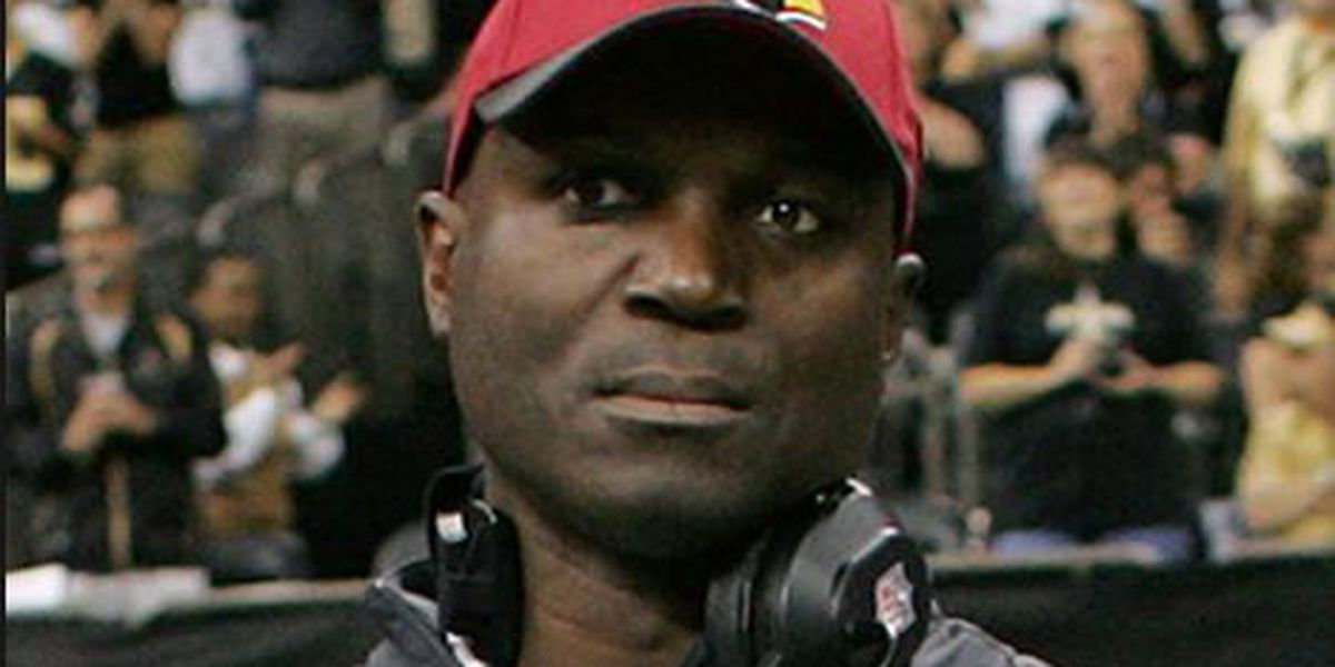 Jets officially announce hiring of Bowles