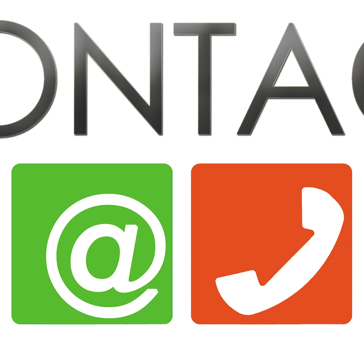 Contact Us, Send A News Tip