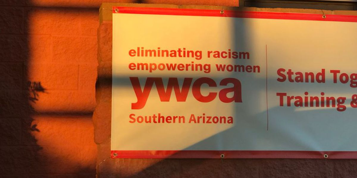 Organization says more sexual violence resources needed