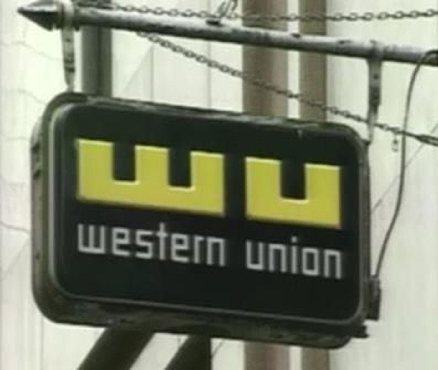 AZ, Western Union amend settlement