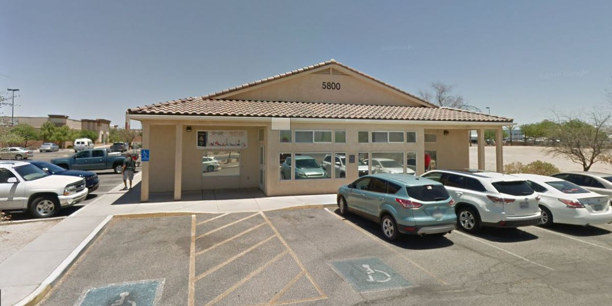Cortaro Post Office operating on reduced hours due to vandalism