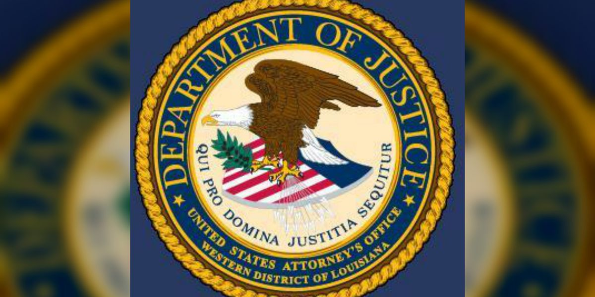 Two people from Sells sentenced for human smuggling operation