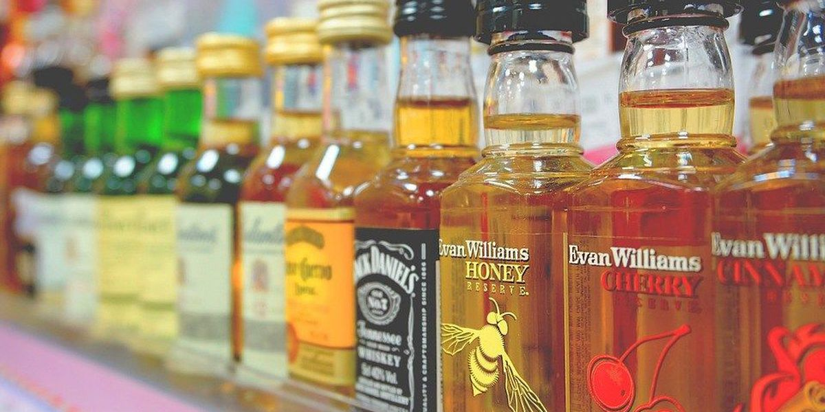 Possibly tainted alcohol in Mexico leads to travel warning