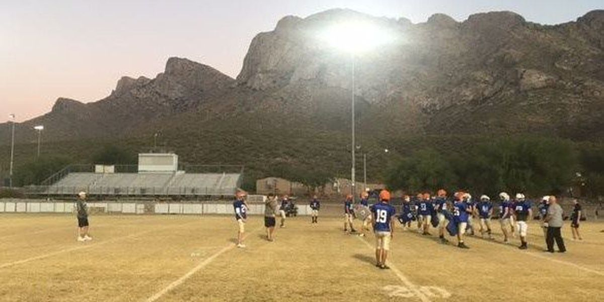 OVERTIME: PRCA faces steep challenge from newest Chandler power