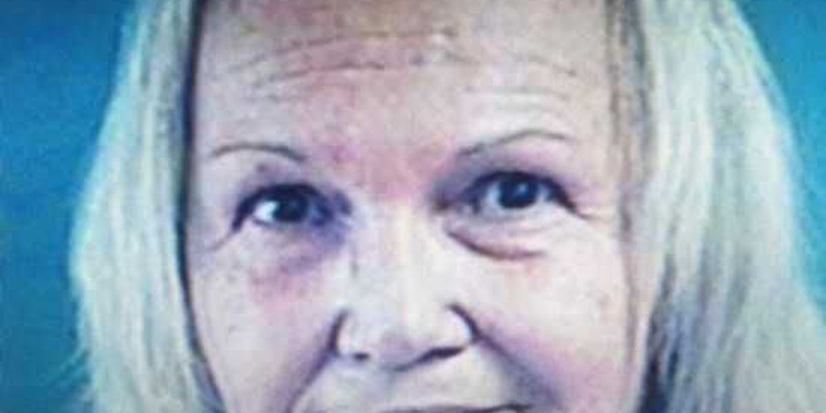 UPDATE: Missing Tucson woman found safe
