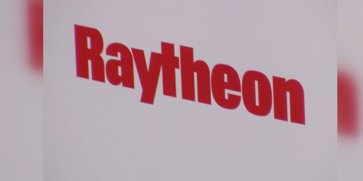 Raytheon chooses Tucson for combined company headquarters