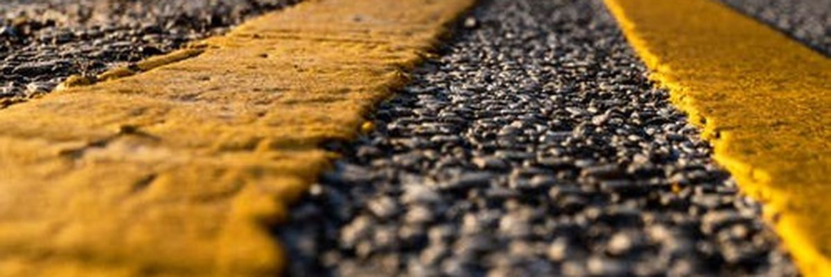 Town of Oro Valley to conduct pavement preservation beginning Sept. 25