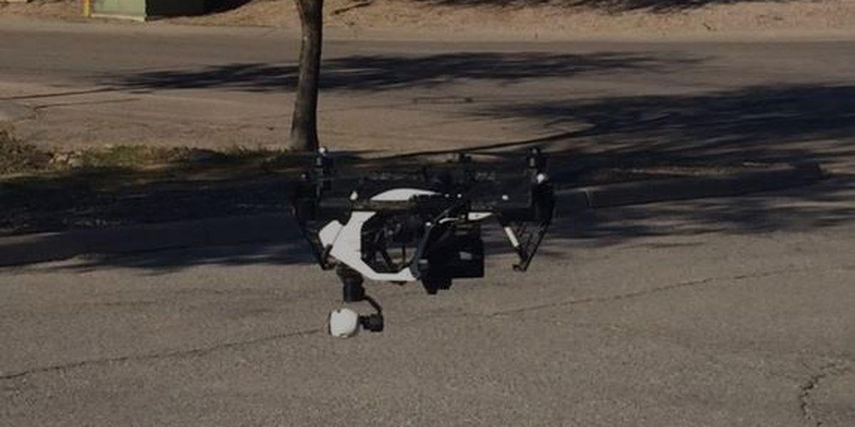 Deadline approaches for drone registration fee rebate