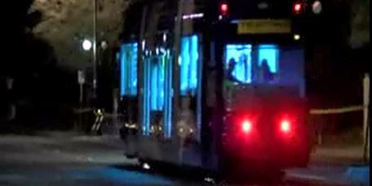 Compatibility report assesses bicycle safety along streetcar route