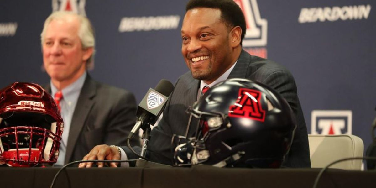 Board of Regents approves Sumlin contract